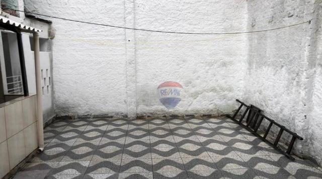 Casa em san martin - Foto 14