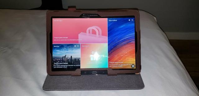 Vendo tablet Samsung note pro 12.2