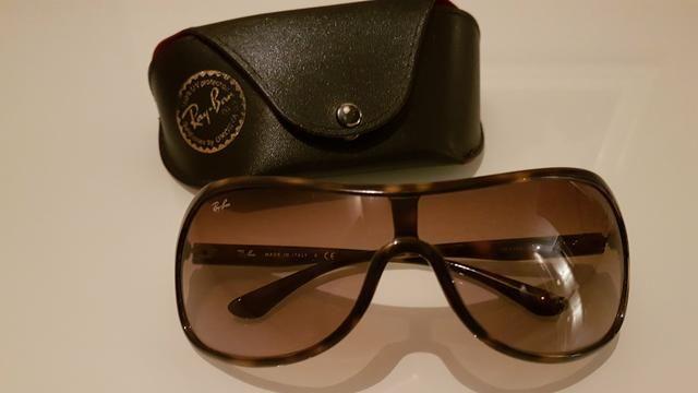74b196b84ed80 Óculos de sol Ray-Ban original - Bijouterias, relógios e acessórios ...