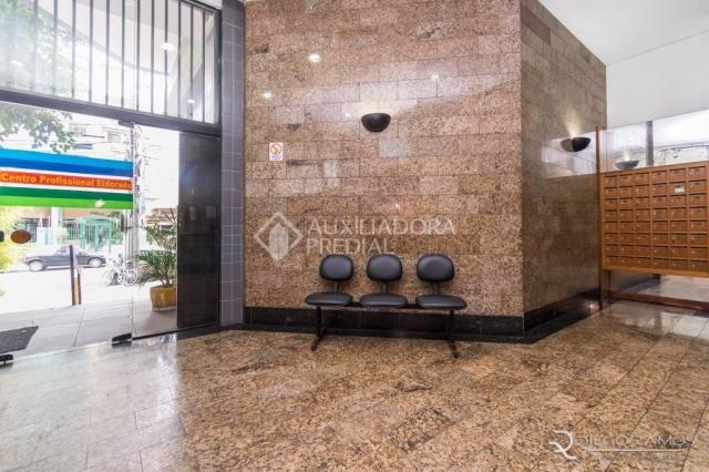 Escritório para alugar em São geraldo, Porto alegre cod:282259 - Foto 4