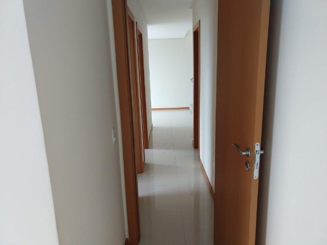 Murano Imobiliária vende cobertura duplex de 3 quartos na Praia de Itaparica, Vila Velha - - Foto 8