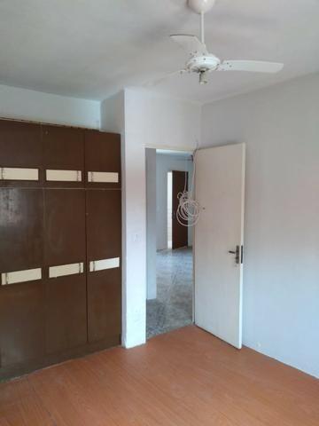 Apartamento 2 Dormitórios com Box Garagem, Centro, Esteio - Foto 17