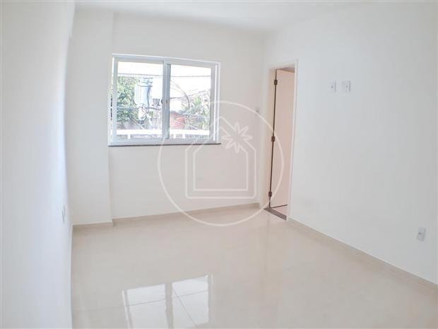 Apartamento à venda com 3 dormitórios em Pechincha, Rio de janeiro cod:840313 - Foto 14