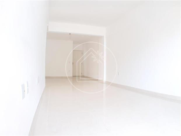 Apartamento à venda com 3 dormitórios em Pechincha, Rio de janeiro cod:840313 - Foto 5