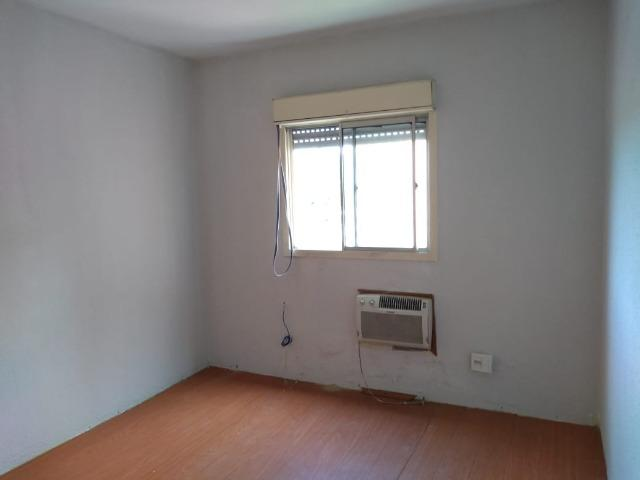 Apartamento 2 Dormitórios com Box Garagem, Centro, Esteio - Foto 12