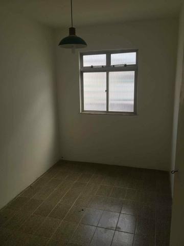 Apartamento 2/4 Conj. Colinas Azul - Foto 9