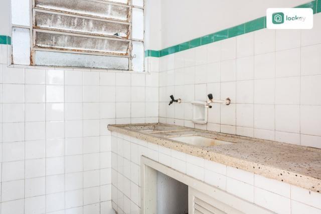 Apartamento com 50m² e 1 quarto - Foto 15