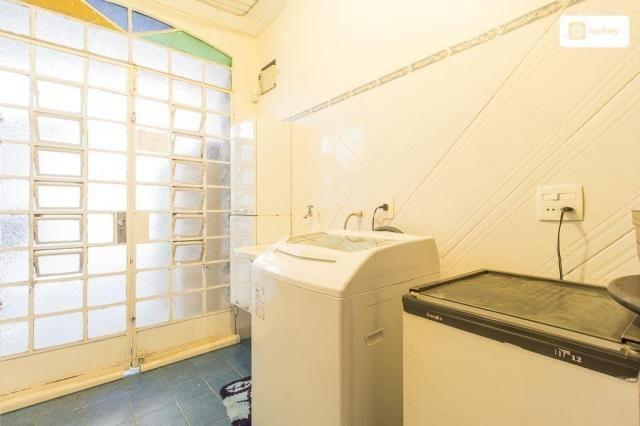 Casa para alugar com 5 dormitórios em São bento, Belo horizonte cod:2106 - Foto 18