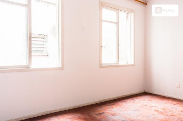 Apartamento com 50m² e 1 quarto - Foto 2