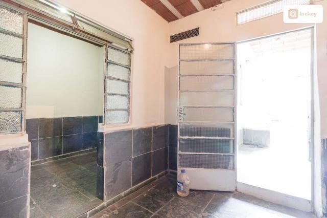 Casa para alugar com 0 dormitórios em Nova esperança, Belo horizonte cod:4297 - Foto 4