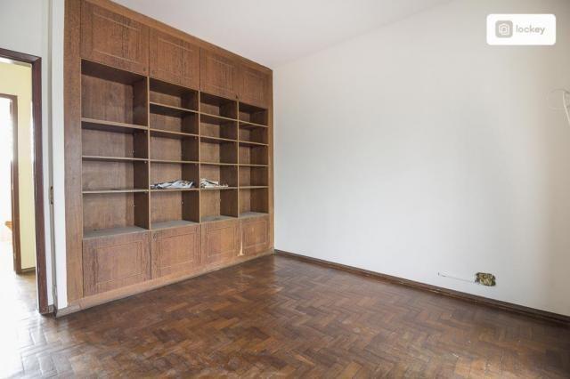 Casa para alugar com 4 dormitórios em Caiçara-adelaide, Belo horizonte cod:4737 - Foto 11