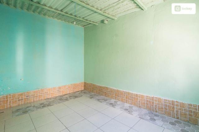 Casa para alugar com 0 dormitórios em Padre eustáquio, Belo horizonte cod:4311 - Foto 10