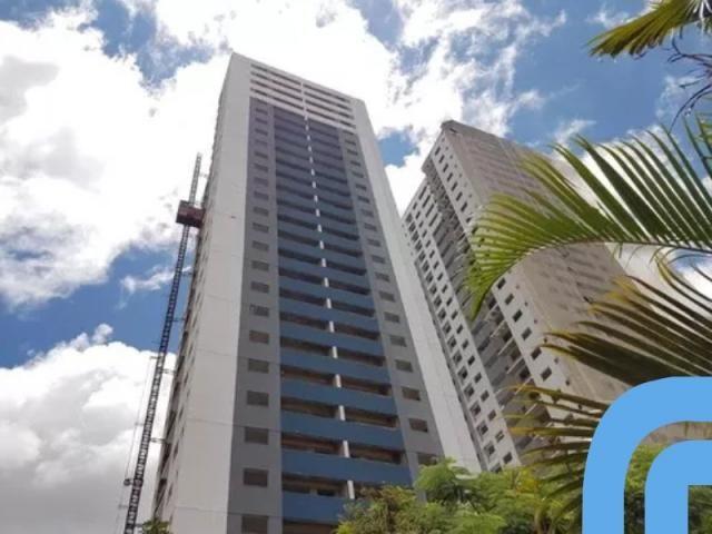 Apartamento à venda com 2 dormitórios em Vila rosa, Goiânia cod:V1017 - Foto 3