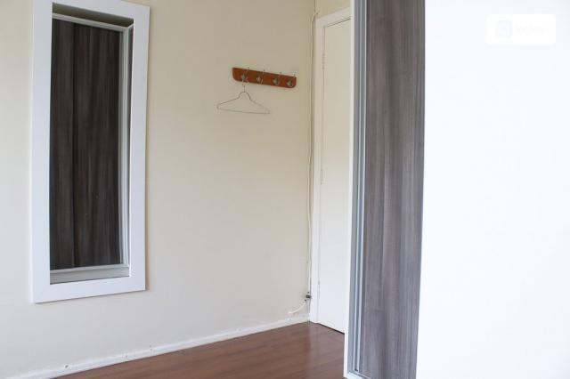 Apartamento com 71m² e 2 quartos - Foto 10