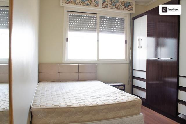 Apartamento com 71m² e 2 quartos - Foto 9