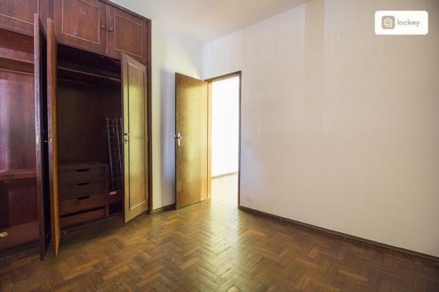 Casa para alugar com 4 dormitórios em Caiçara-adelaide, Belo horizonte cod:4737 - Foto 14