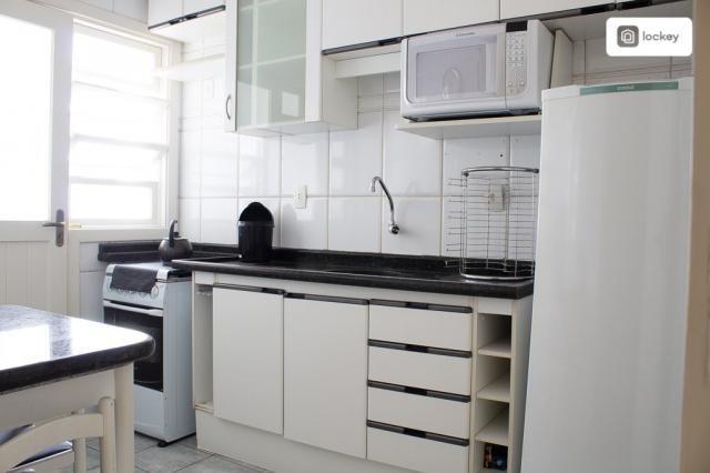 Apartamento com 71m² e 2 quartos - Foto 16