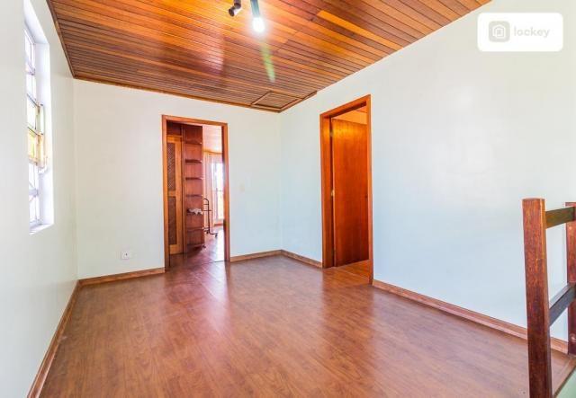 Casa para alugar com 4 dormitórios em Cavalhada, Porto alegre cod:3892 - Foto 2