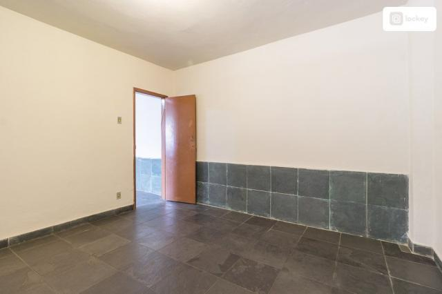 Casa para alugar com 0 dormitórios em Nova esperança, Belo horizonte cod:4296 - Foto 7