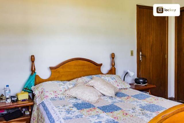 Casa com 350m² e 6 quartos - Foto 18