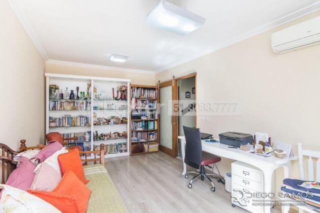 Casa à venda com 3 dormitórios em Cavalhada, Porto alegre cod:185146 - Foto 17