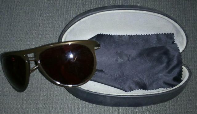 16d94dcef Óculos de Sol Feminino da Chilli Beans - Bijouterias, relógios e ...
