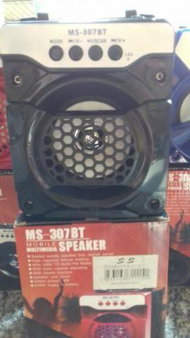 MS-6580 AUDIO DRIVERS FOR WINDOWS MAC