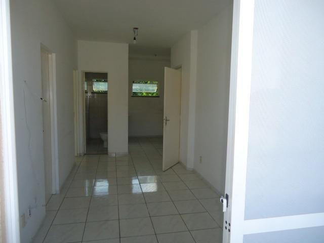 Apartamento novo com 2 quartos no Mondubim - Foto 10