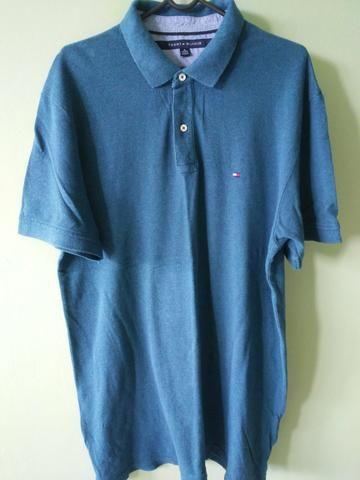 954956b35 PROMOÇÃO! Camisas polos de marcas