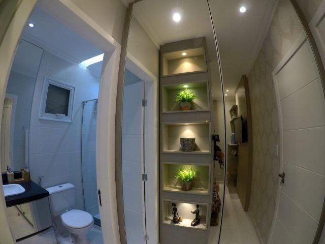 Apartamento da RBranco com preço baixo - Foto 7