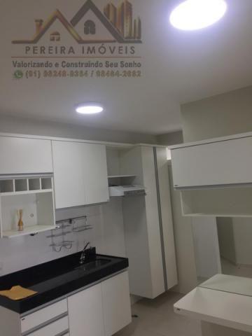 221 - ED. MANDARIM R$ 3.000,00 ALUGUEL Com Condomínio e IPTU - Foto 2