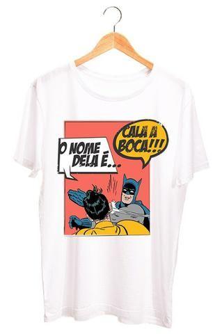c5dfe6695 Camiseta Personalizada - Roupas e calçados - Zona Ind