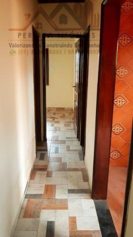 214 - Casa a Venda  R$ 280.000,00 - Foto 6