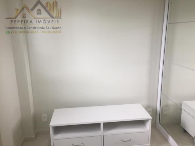221 - ED. MANDARIM R$ 3.000,00 ALUGUEL Com Condomínio e IPTU - Foto 5