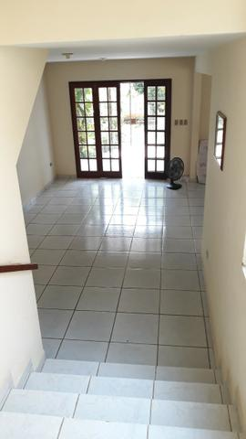 Casa 4 Qtos(1 suíte e closet) no Janga Próximo ao Beira Mar - Foto 6