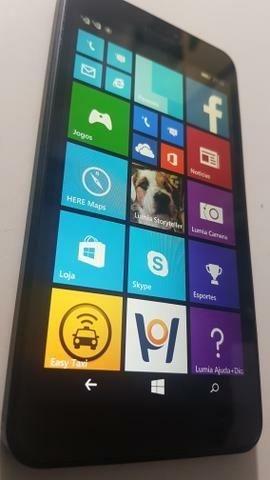 microsoft celulares lumia