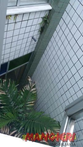 Aluga-se salas em galeria no Bairro São José - Foto 18