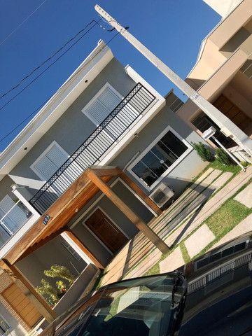 CA300 - Condomínio Vista Verde - Itaici - Foto 4