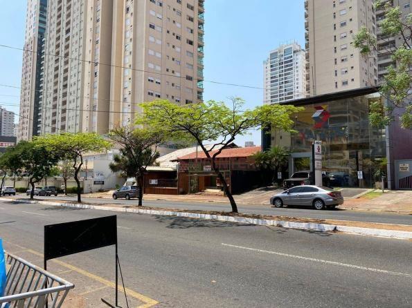 Casa com 3 dormitórios para alugar, 250 m² por R$ 6.500,00/mês - Setor Bueno - Goiânia/GO - Foto 7