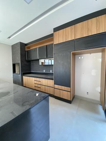8443 | Casa à venda com 4 quartos em Porto Madero Premium Residence E Resort, Dourados - Foto 3