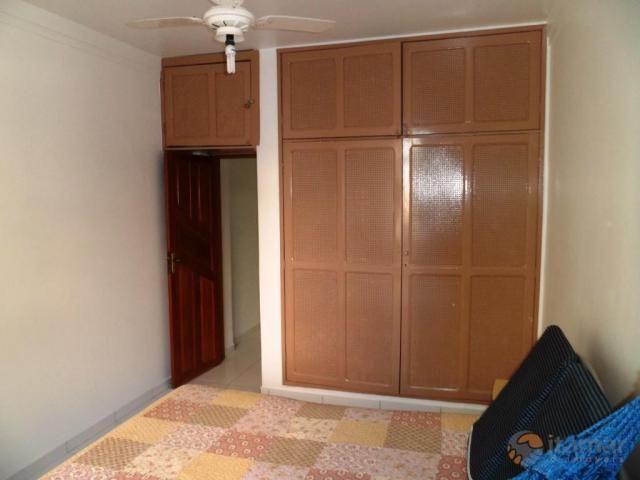 Apartamento com 1 quarto para alugar TEMPORADA - Centro - Guarapari/ES - Foto 8