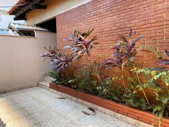 Casa com 3 dormitórios para alugar, 250 m² por R$ 6.500,00/mês - Setor Bueno - Goiânia/GO - Foto 12