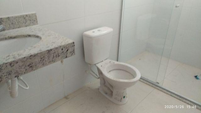 Apartamento Bairro Veneza, Sac, 2 quartos/suíte, 65 m².Valor 160 mil - Foto 16