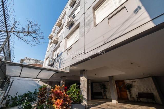 Apartamento para alugar com 2 dormitórios em Cidade baixa, Porto alegre cod:320134 - Foto 11