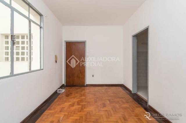 Kitchenette/conjugado para alugar com 1 dormitórios cod:227524 - Foto 8