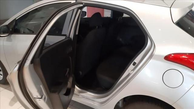 HYUNDAI HB 20 Hatch 1.0 12V 4P COMFORT FLEX - Foto 10