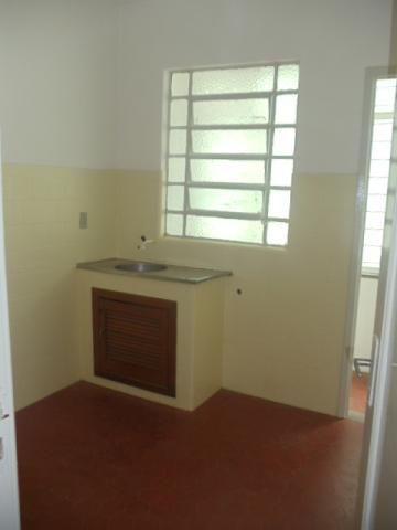 Apartamento para alugar com 3 dormitórios em Santa cecilia, Porto alegre cod:305 - Foto 6