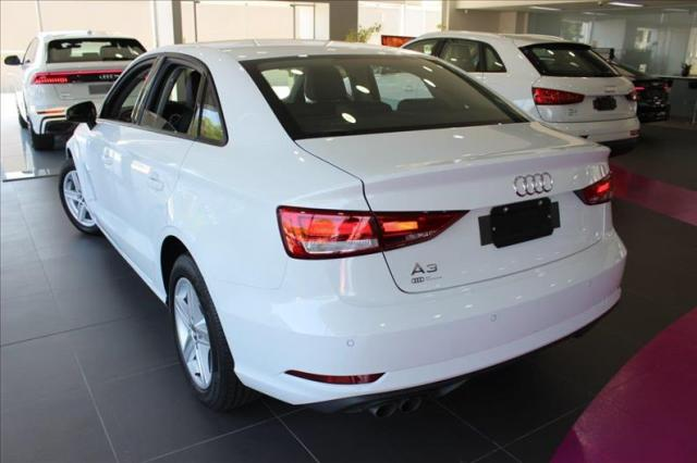 Audi a3 1.4 Tfsi Sedan Prestige - Foto 3