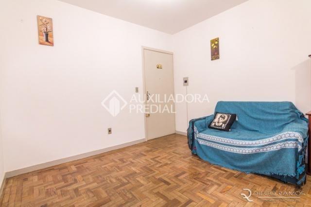 Kitchenette/conjugado para alugar com 1 dormitórios em Partenon, Porto alegre cod:264949 - Foto 4