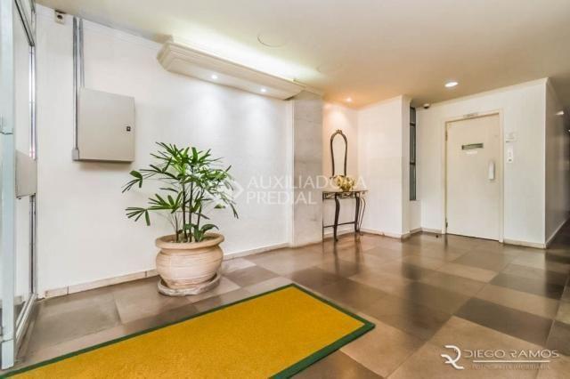 Kitchenette/conjugado para alugar com 1 dormitórios cod:227580 - Foto 16